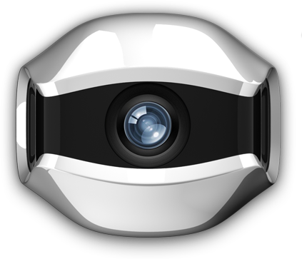 VideoBot for iOS