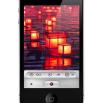 VideoBot for iPhone Video Recorder